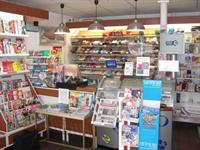 tobacco shop tulle - 3