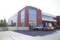 office space of 386m2 - 2
