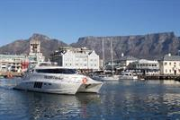 great charter boat opportunity - 1