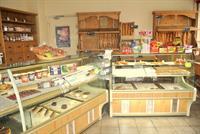 bakery villeurbanne - 1
