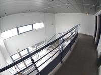 commercial space of 1155m2 - 2