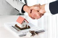 approved real estate development - 1
