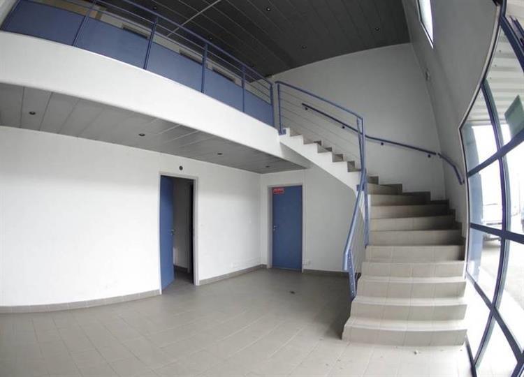 industrial space of 473m2 - 8