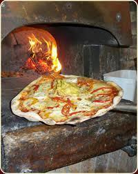 pizzeria lyon 3eme - 1