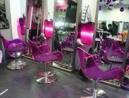 hairdressing salon lyon 5eme - 2