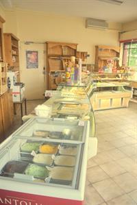 bakery villeurbanne - 2
