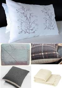 homewares store for sale - 1
