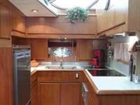 boat house la grande - 3