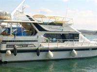 boat house la grande - 2