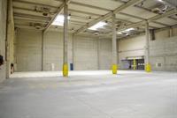 industrial space of 637m2 - 1