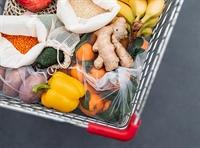 established online organic grocer - 1