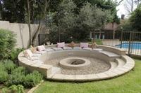 established landscaping garden service - 2