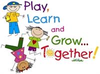 west rand nursery school - 1