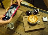 coffee shop northern suburbs - 1