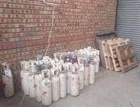 profitable gas welding supplies - 3