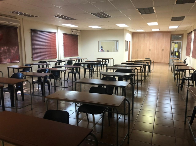 successful private school thabazimbi - 8