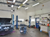 rac approved independent repairs - 3
