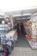 long running ceramic shop - 1