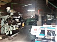 established power tool manufacturing - 3