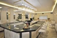 prestigious 4-star hotel cape - 1