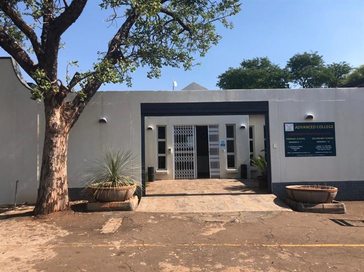 successful private school thabazimbi - 7