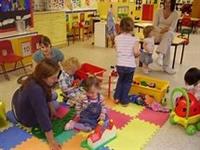 west rand nursery school - 3
