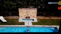 new swimming pool franchise - 1