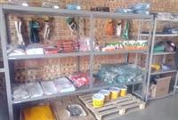 profitable gas welding supplies - 2