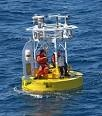 marine aviation enviro equip - 1