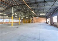 commercial property with offices - 1