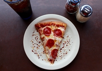popular pizza restaurant jeffreys - 1
