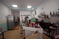 restaurant bar santa ponsa - 3
