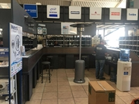 plumbing retail business mossel - 3