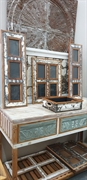 antique furniture gift manufacturing - 2