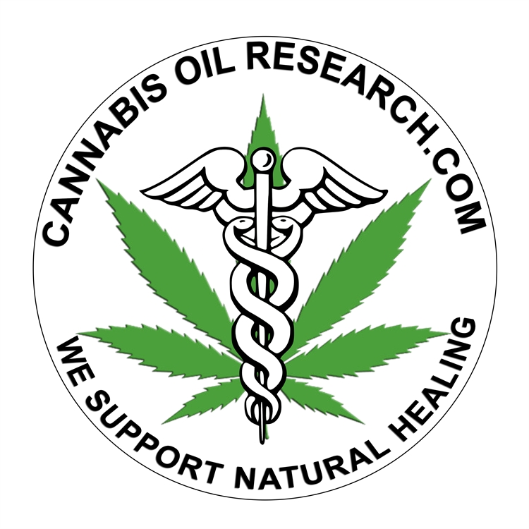 online cannabis group - 2
