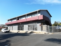 commercial building investment margate - 1