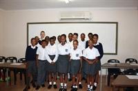 successful private school thabazimbi - 2