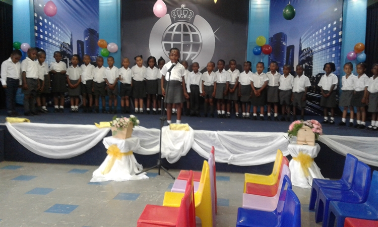popular private school pretoria - 4