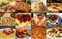 prime restaurant catering takeaway - 1