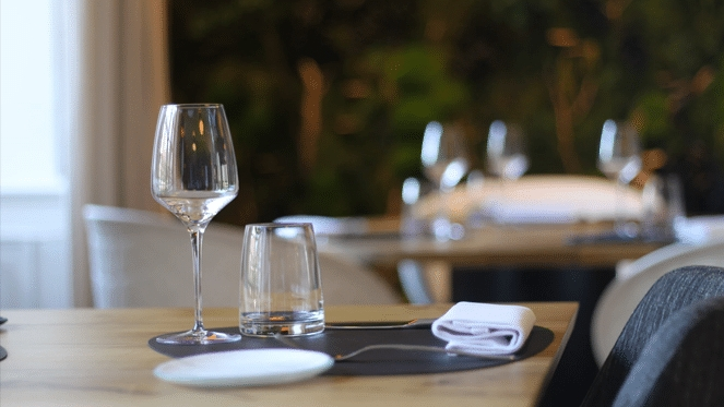 top restaurant pretoria - 9