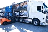 national across border trucking - 2