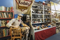 vintage collectible store hermanus - 3