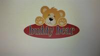buddy bear franchise durban - 1