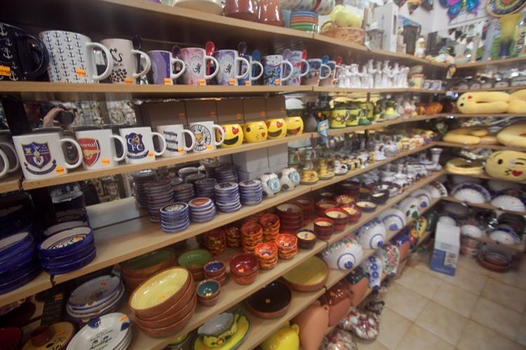 long running ceramic shop - 6