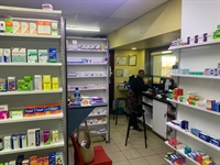community pharmacy with great - 2