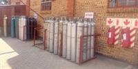 profitable gas welding supplies - 1
