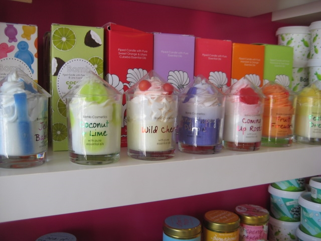 natural gifts bath cosmetic - 10