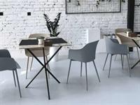 furniture importer retailing - 1
