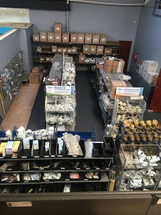 plumbing retail business mossel - 15