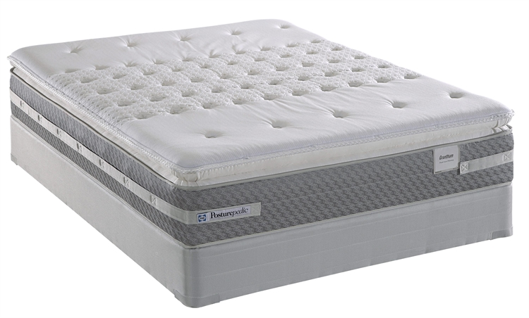 bed manufacturing business johannesburg - 9